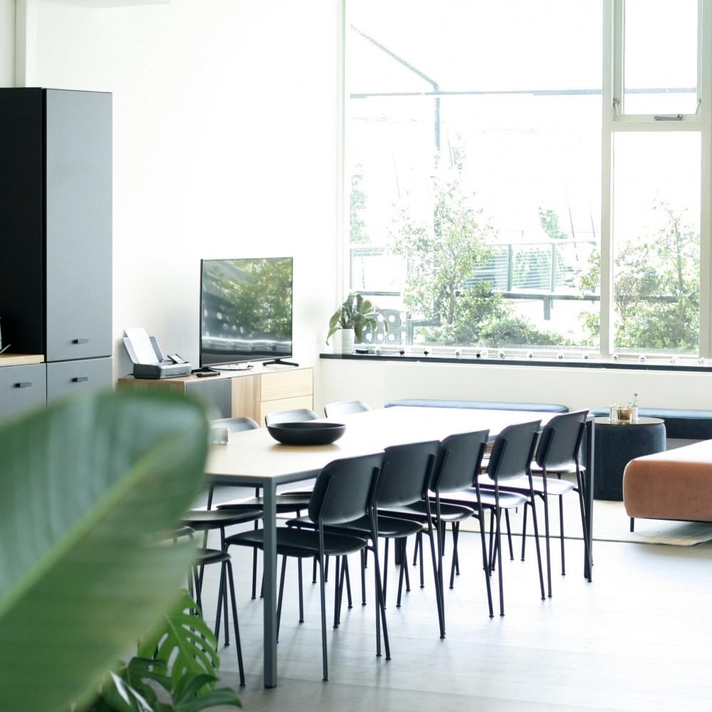 homebnscrispdomainsbnscrisp.nlpublic_htmlwp-contentuploads202012humanoids1.jpg