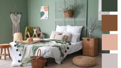 homebnscrispdomainsbnscrisp.nlpublic_htmlwp-contentuploads202012styling-slaapkamer-en-kleuradvies-1.jpg
