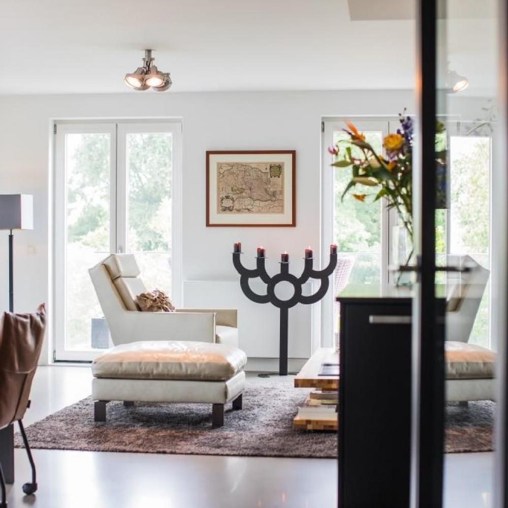 homebnscrispdomainsbnscrisp.nlpublic_htmlwp-contentuploads202101©-Marina-Kemp-Vineyard-Design-01.jpg
