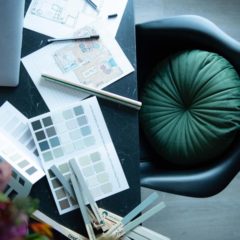 homebnscrispdomainsbnscrisp.nlpublic_htmlwp-contentuploads202101Achtergrond-website.jpg