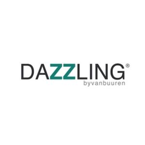Dazzling logo 300x300