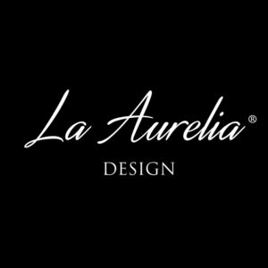 Luxury and Classy Wallpaper collections produced by La Aurelia ®, the Netherlands