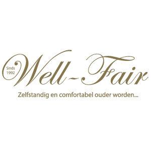 Logo WF 300x300