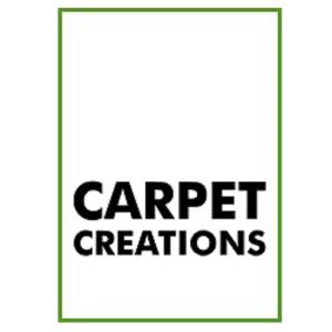 carpet_creations logo