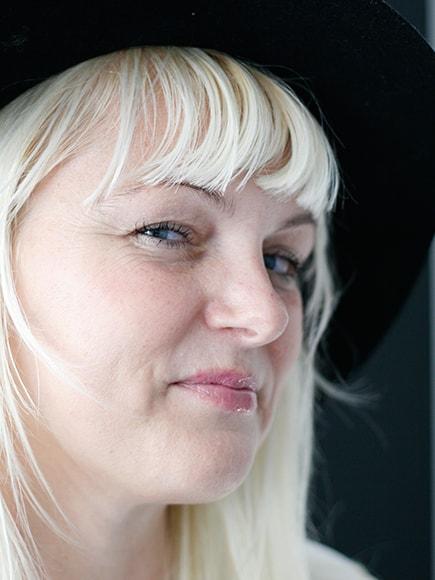 Chantal Helmus