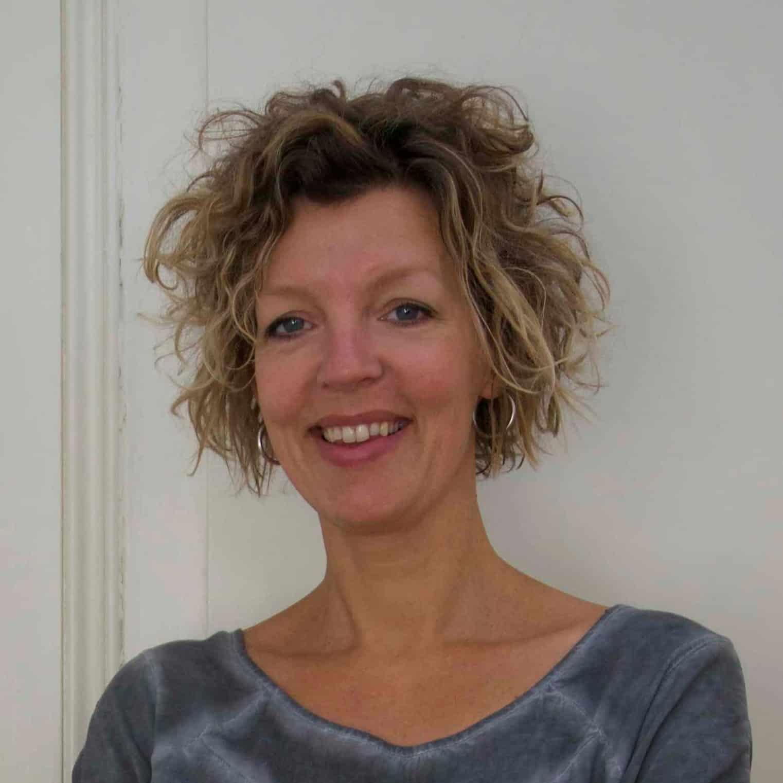 Jolanda Böhm