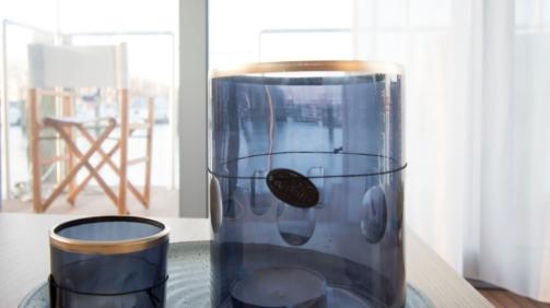 homebnscrispdomainsbnscrisp.nlpublic_htmlwp-contentuploads202102Dia2.jpg