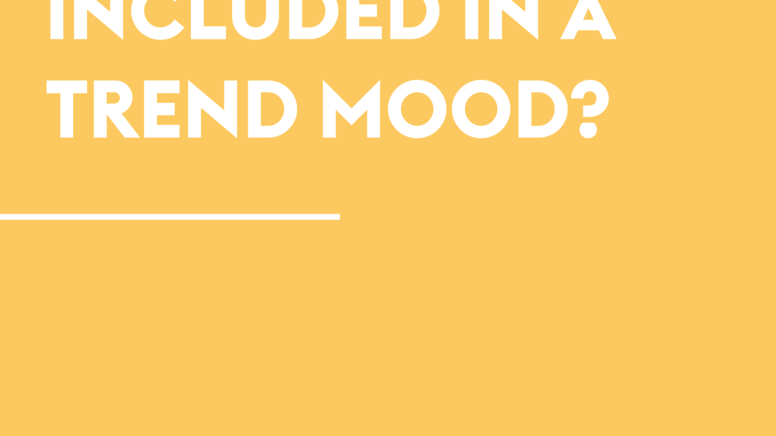TrendMoods_What's included_1